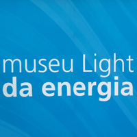 5c95cb7e741 O Museu Light da Energia ensina o uso eficiente e seguro de energia  elétrica de forma lúdica e interativa. São experimentos variados