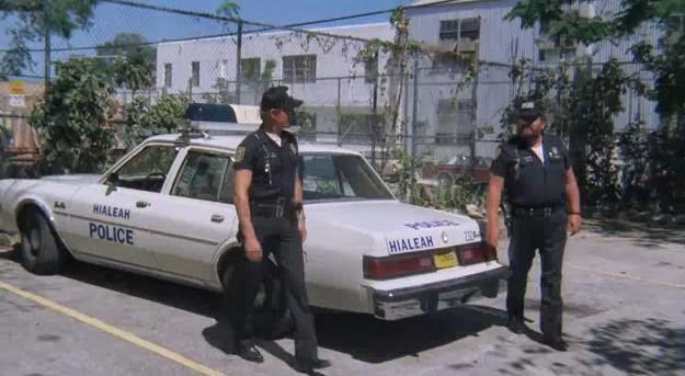 Szuperhekusok 1985