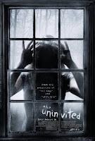 Khách Không Mời - The Uninvited