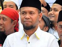 Salman Alfarisi Sayangkan KPU yang Mengacak TPS