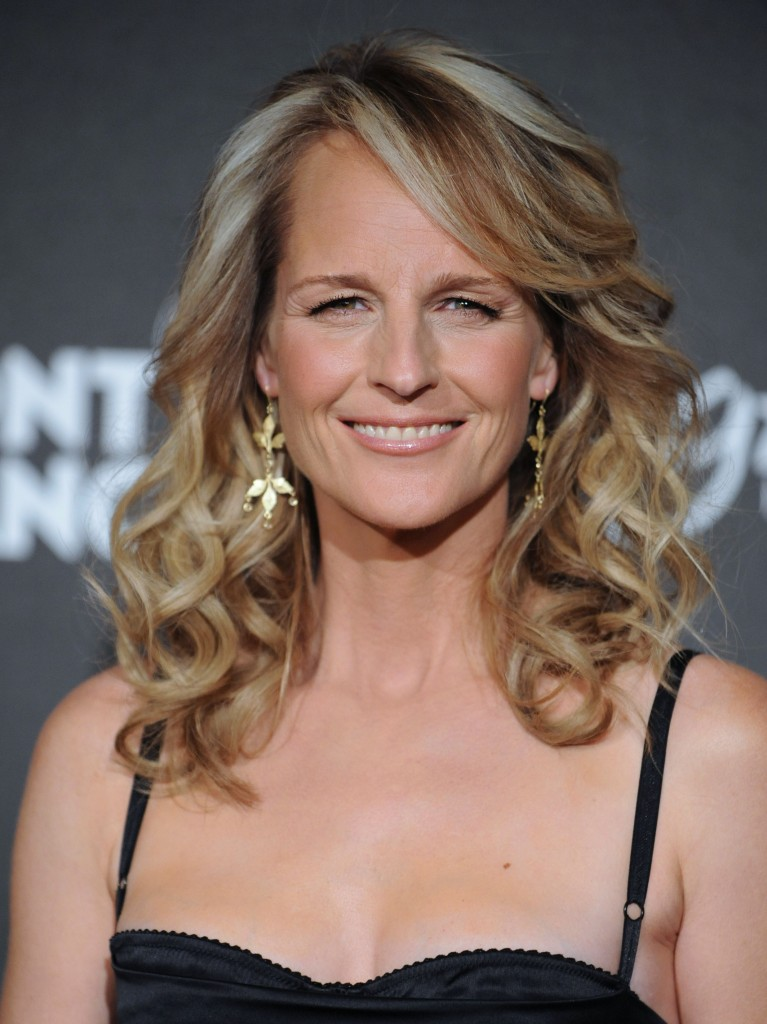 Fox Trending Now Helen Hunt