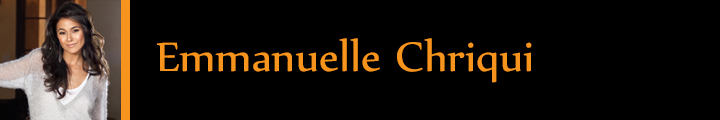 Emmanuelle%2BChriqui%2BName%2BPlate%2B00