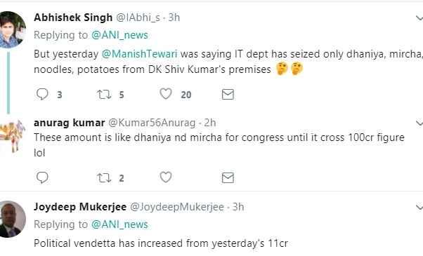 congress-slams-on-twitter
