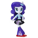My Little Pony Equestria Girls Minis Mall Collection Movie Collection Rarity Figure