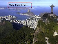Mata Uang Brazil - Nama, Sejarah, Gambar, dan Kurs Mata Uang