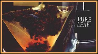 pareri forumuri ceaiuri pure leaf unilever