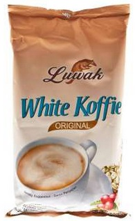 https://www.lazada.co.id/products/luwak-white-koffie-10-x-20g-i151834032-s170666920.html?spm=a2o4j.searchlistcategory.list.1.6dfc7c67nHHrmY&search=1