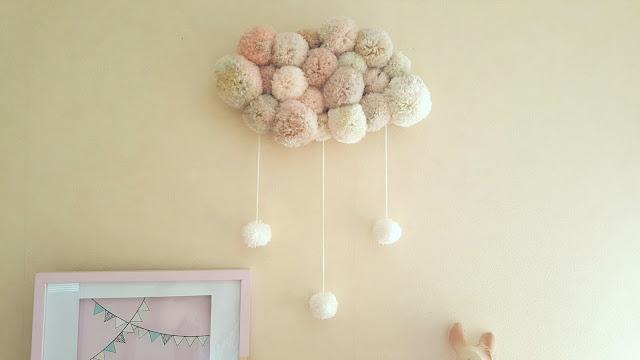 tuto-nuage-en-pompons-woody-beauty