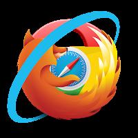 https://browsertools.000webhostapp.com/