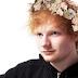 """Ed Sheeran - Thinking Out Loud"""