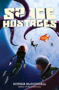 https://www.amazon.com/Space-Hostages-Evacuees-Sophia-McDougall/dp/0062294024/ref=sr_1_1?ie=UTF8&qid=1469926093&sr=8-1&keywords=space+hostages