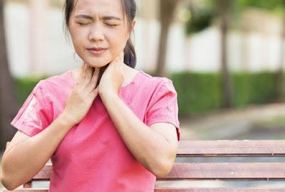 cara-mengobati-radang-tenggorokan,www.healthhnote25.com