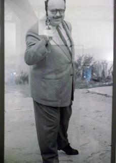 José Mallorquí