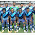 CAF Champions League: Lobi Stars 2 v 1 Mamelodi Sundowns