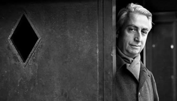 Cultura y tragedia  por Roland Barthes.