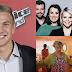 Islândia: Conheça os primeiros finalistas do Söngvakeppnin 2018
