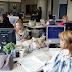 Έρχονται αναδρομικές αυξήσεις για χιλιάδες δημοσίους υπαλλήλους