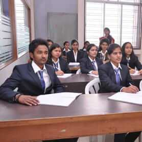 Competitive Exams Preparation And Training Institutes In Pune