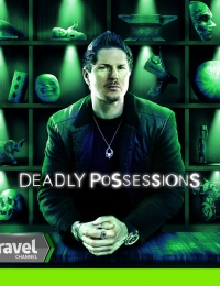 Deadly Possessions | Bmovies