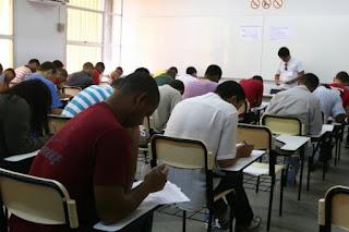 Sesc abre vagas para paraibanos estudarem no RJ