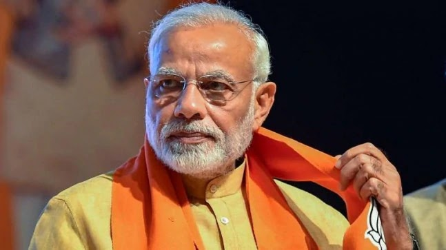 modi rally in bangalore,modi in mangalore, modi in bangalore, modi mangalore, modi rally today, modi in bangalore 2019, modi bangalore, namma kudla, modi visit to bangalore 2019, modi today, namma tv live, modi mangalore rally, modi rally in karnataka, namma kudla live, modi to mangalore 2019, narendra modi in mangalore, modi in karnataka, modi rally in mangalore, modi today program, modi visit today, modi in mangalore live, modi coming to mangalore, modi schedule today, where is modi now, nehru maidan mangalore