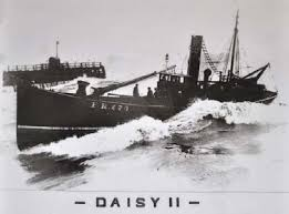 Daisy II saved men from Royal Oak worldwartwo.filminspector.com