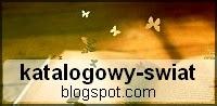 http://katalogowy-swiat.blogspot.com/