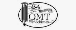 qmt windchimes image