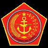 logo PS TNI