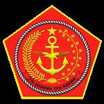 Jadwal Pertandingan PS TNI