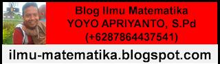 http://ilmu-matematika.blogspot.co.id/
