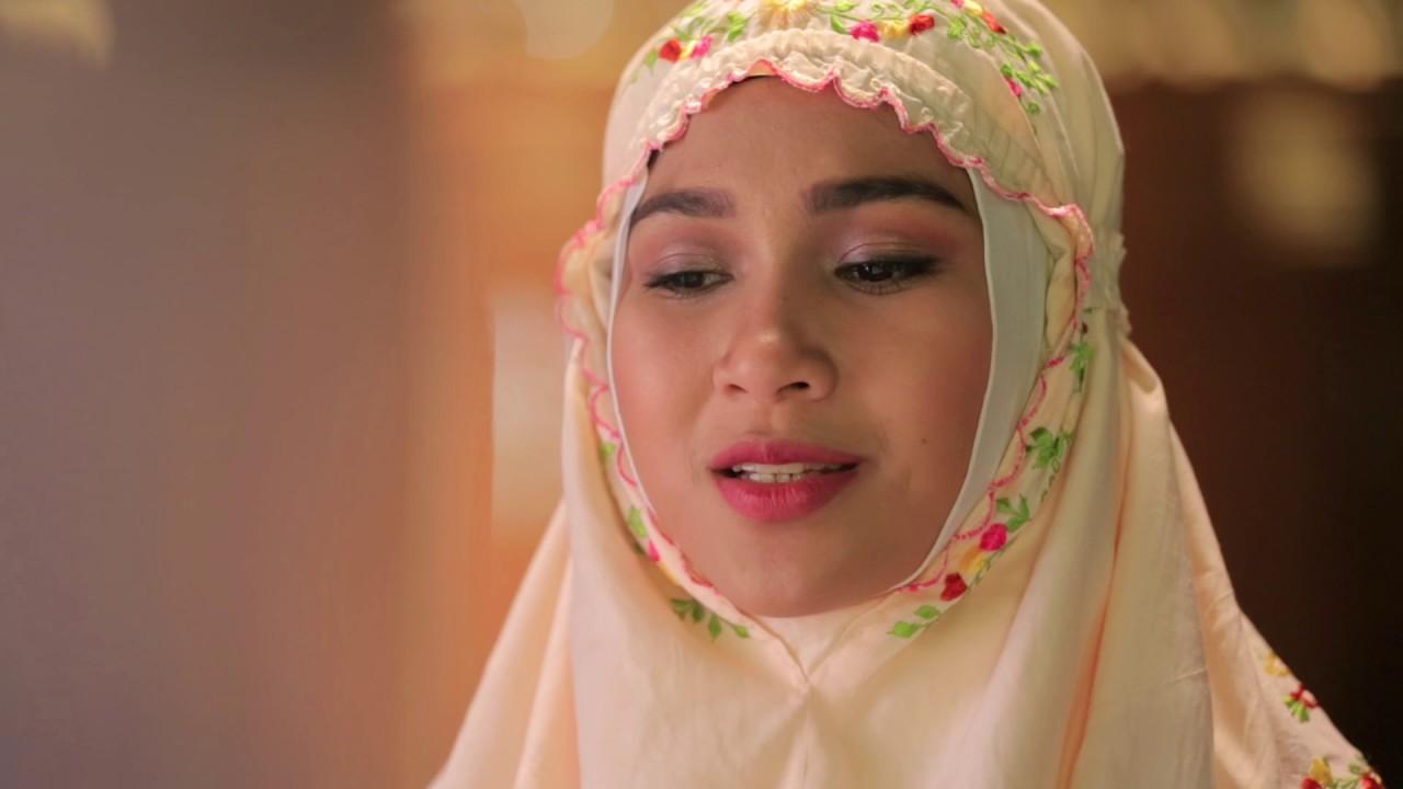 Screen Shot Film Nyai Ahmad Dahlan