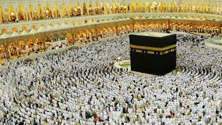 Harga Haji Demak dan Tips Memilih Biro Yang Tepat
