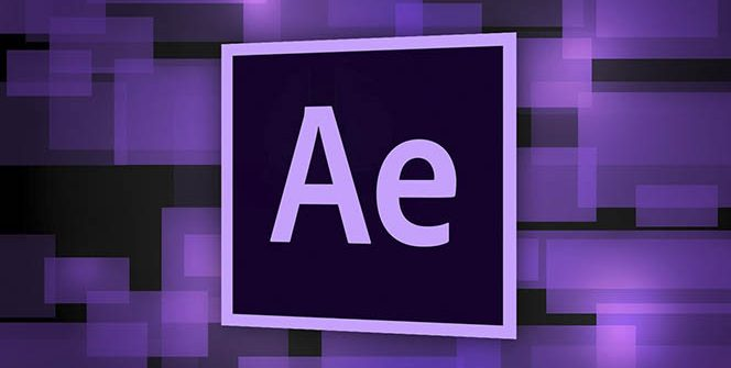 Adobe After Effects CC 2018 Full Español v15.0.0 [64-Bits]