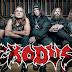 Tom Hunting habla del nuevo disco de Exodus