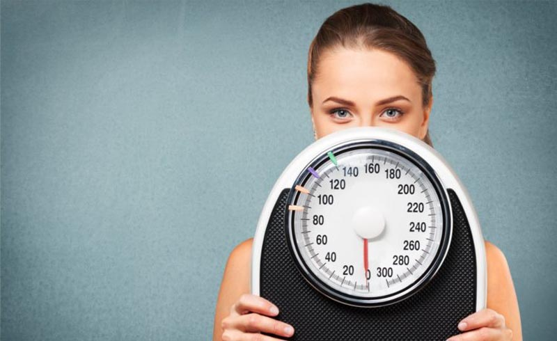 How to Start Losing Weight in 6 Steps