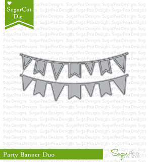 http://www.sugarpeadesigns.com/product/sugarcut-party-banner-duo