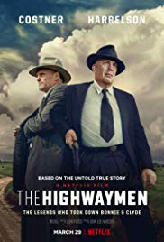 The Highwaymen (2019) Online HD (Netu.tv)