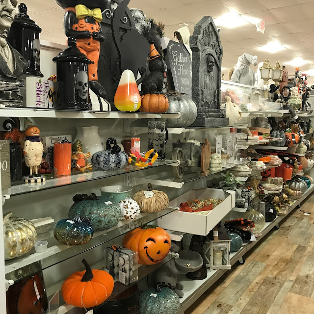 Halloween in America: Trick or treat?