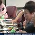 MUST WATCH : Rep. Fariñas, humingi ng Immunity sa MMDA, OKAY LANG KAYO?!