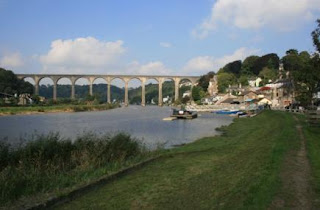 Calstock to host Jazz and Blues festival