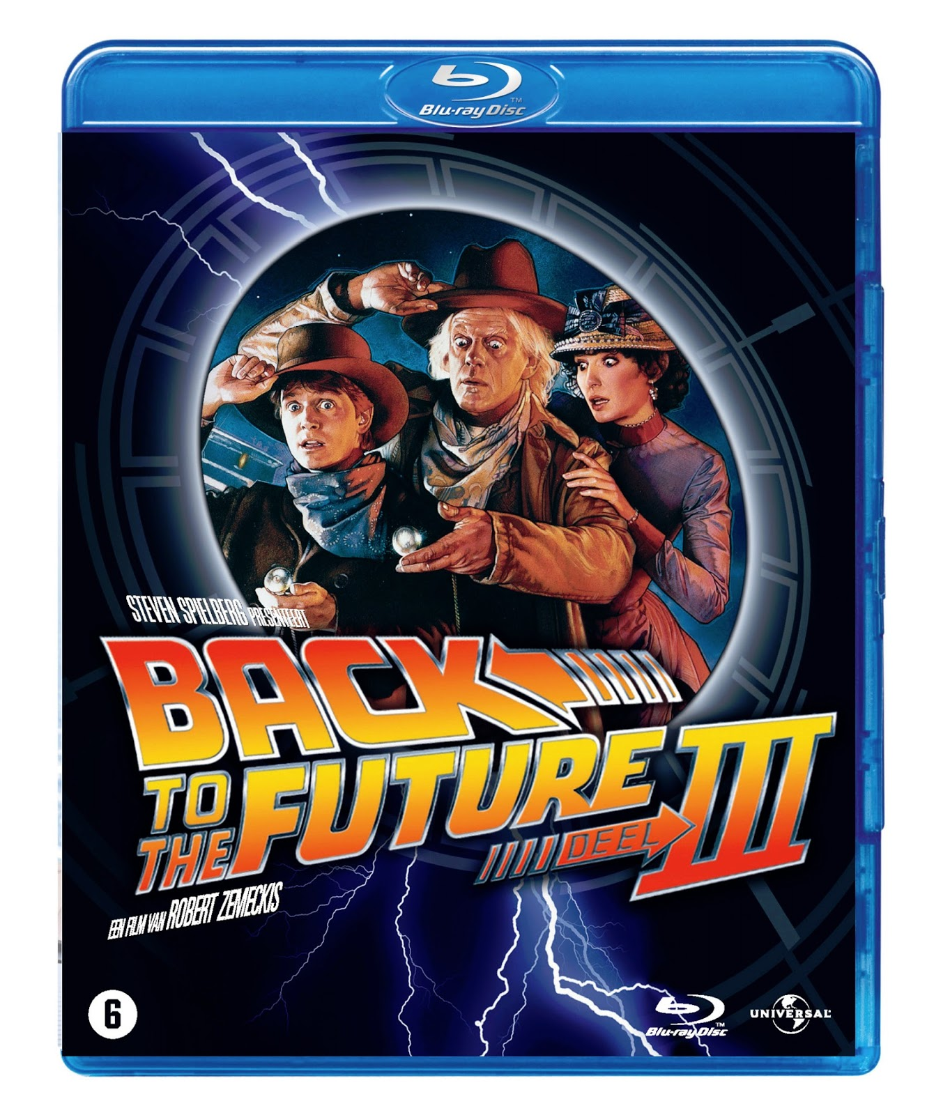 Imdb back to the future part iii 1990 newhairstylesformen2014 com