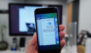 cara menghemat baterai smartphone dengan menutup aplikasi