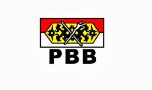 logo pbb gambar logo