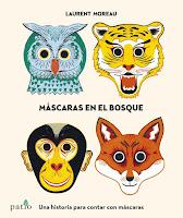 http://www.patioeditorial.com/libro/es/177-mascaras-en-el-bosque