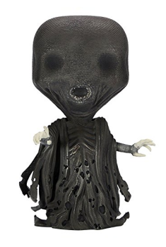 Dementor Harry Potter Movies Funko Pop