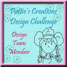 http://pattiescreations.blogspot.com/