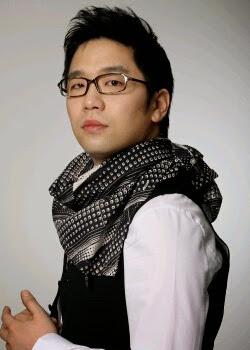 Lee Jeok
