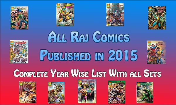 Complete-List-of-Raj-Comics-Released-in-2015
