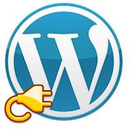 Cara Menginstal WordPress di Hosting Anda